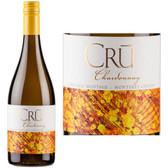 Cru Vineyard Montage Monterey Chardonnay