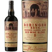 Beringer Bros. Bourbon Barrel Aged Red Blend