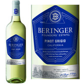 Beringer Founders' Estate California Pinot Grigio