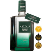 Mayfair London Dry Gin 750ml