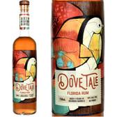 John Drew Dove Tale Florida Rum 750ml