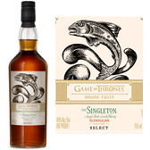 The Singleton Glendullan Select Game of Thrones House Tully Single Malt Scotch Single Malt Scotch 750ml
