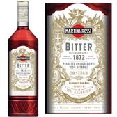 Martini & Rossi Bitter Liqueur