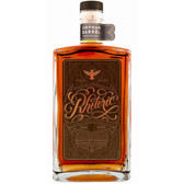 Orphan Barrel Rhetoric 25 Year Old Kentucky Straight Bourbon Whiskey 750ml
