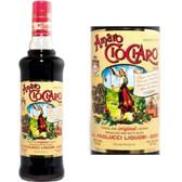 Paolucci Amaro CioCiaro (Italy) 750ml