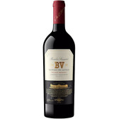 Beaulieu Vineyard Georges De Latour Private Reserve Cabernet