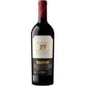 Beaulieu Vineyard Georges De Latour Private Reserve Cabernet