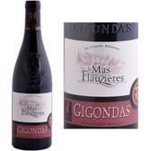 le Mas de Flauzieres Gigondas la Grand Reserve