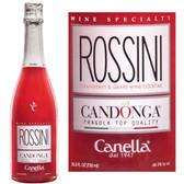 Canella Rossini NV