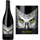 12 Bottle Case Tenet The Pundit Columbia Valley Washington Syrah 2016 Rated 92WA w/ Free Shipping