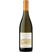 Adelsheim Staking Claim Chehalem Mountain Chardonnay Oregon