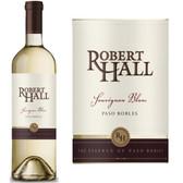 Robert Hall Paso Robles Sauvignon Blanc 830949000119