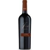 Josh Cellars Paso Robles Reserve Cabernet