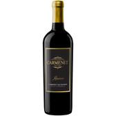 12 Bottle Case Carmenet Reserve California Cabernet 2016 w/ Free Shipping