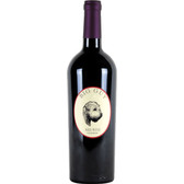 Big Guy Napa Red Blend