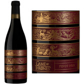Game of Thrones Oregon Pinot Noir