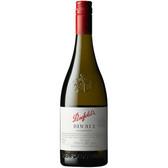 Penfolds Bin 311 Tumbarumba Chardonnay Chardonnay
