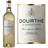Dourthe La Grande Cuvee Bordeaux Sauvignon Blanc