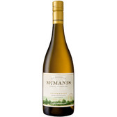 McManis Family River Junction Chardonnay