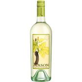 Mason Napa Sauvignon Blanc
