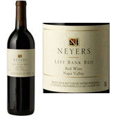 Neyers Left Bank Napa Red Blend