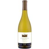 Oberon Los Carneros Chardonnay