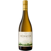 12 Bottle Case McManis Family California Viognier 2017 w/ Free Shipping