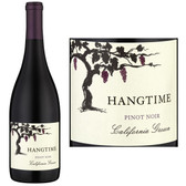 Hangtime California Pinot Noir