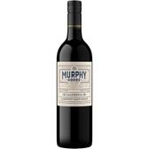 Murphy Goode California Cabernet