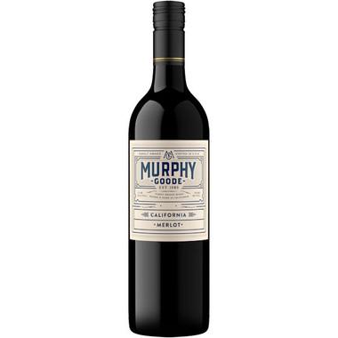 Murphy Goode California Merlot