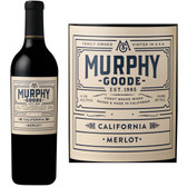 Murphy Goode California Merlot
