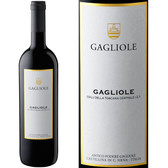 Gagliole Rosso Toscana IGT