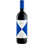Gaja Ca Marcanda Promis
