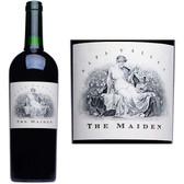 Harlan Estate The Maiden Napa Red Wine