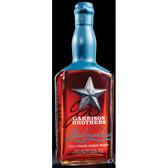 Garrison Brothers Balmorhea Texas Straight Bourbon Whiskey 750ml