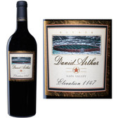 David Arthur Elevation 1147 Napa Cabernet