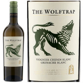 The Wolftrap White Blend