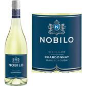 Nobilo Marlborough Chardonnay