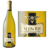 Miner Family Napa Chardonnay