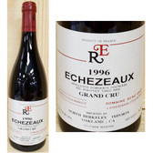 Domaine Rene Engel Echezeaux Grand Cru Red Burgundy