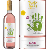 KRIS Rose Veneto IGT