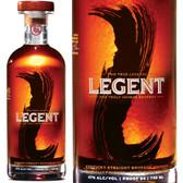 Legent Kentucky Straight Bourbon Whiskey 750ml
