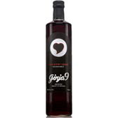 Ginja9 Cherry Portuguese Liqueur 750ml