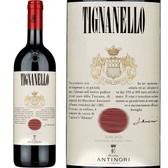 Marchesi Antinori Tignanello Toscana Rosso IGT