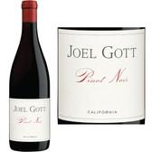 Joel Gott California Pinot Noir
