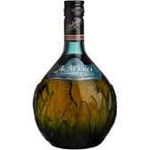 Agavero Tequila Liqueur 750ml