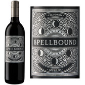 Spellbound California Merlot