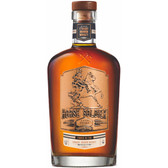 Horse Soldier Straight Bourbon Whiskey 750ml