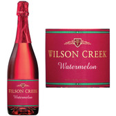 Wilson Creek Sparkling Watermelon
