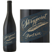 Storypoint California Pinot Noir